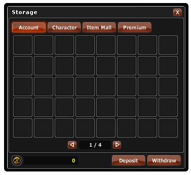 storagelayout.png